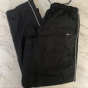 Nike Men's Pants Sz M